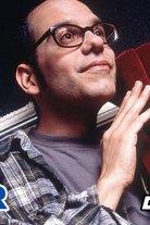 HBO Comedy Half-Hour: David Cross