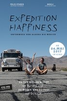 Löytöretki onnellisuuteen (kansainvälinen versio)