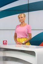 Yle Nyheter TV-nytt 17.55