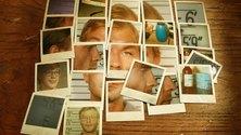 Jeffrey Dahmer: Sarjamurhaajan puheenvuoro