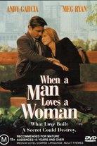 Kun mies löytää naisen