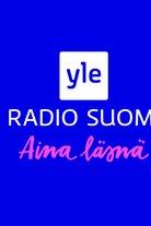 Radio Suomi videot