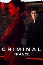 Criminal: Ranska