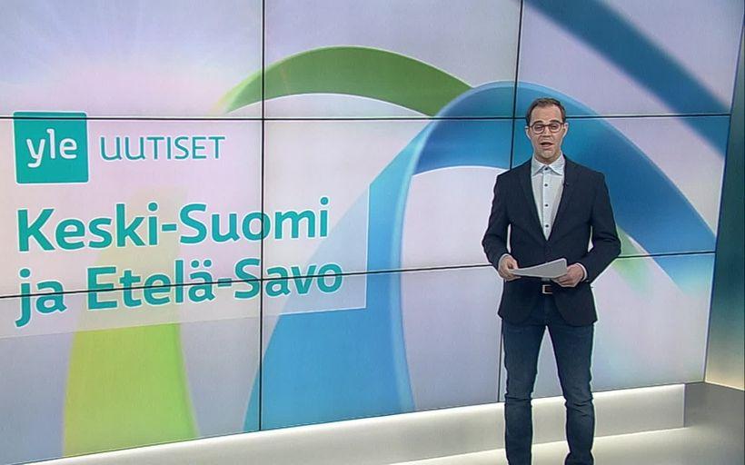 Tv-Opas Yle