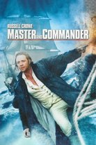 Master and Commander: Maailman laidalla