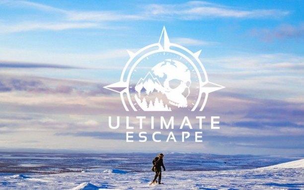 Ultimate Escape Suomi