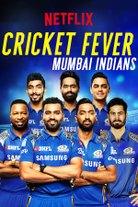 Krikettikuume: Mumbai Indians
