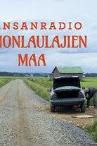 Kansanradio - runonlaulajien maa