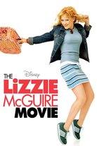 Lizzie McGuire: Popstar