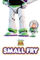 Pikku-Buzz