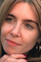 Stacey Dooley: Nuoret kodittomat