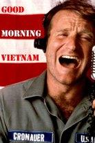 Hyvää huomenta, Vietnam