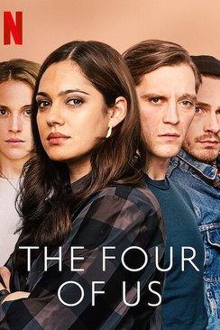 Me neljä