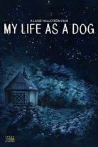 Elämäni koirana