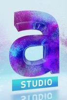 A-studio viittomakielellä