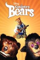 Beary-karhun suuri seikkailu