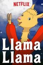 Laama Laama