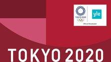 Tokion olympiakisat