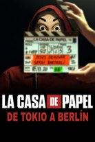 Rahapaja: Tokiosta Berliiniin