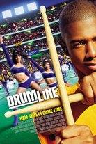 Drumline - trummarens väg