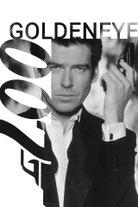 007 ja kultainen silmä