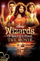 Waverly Placen velhot -elokuva
