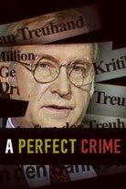 Rohwedder: Täydellinen rikos