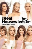 Beverly Hillsin täydelliset naiset
